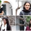"""Investigadores del IEP en el """"IV Congreso anual de Asociación Peruana de Economía"""""""