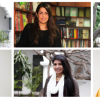 Investigadores del IEP participan de SEPIA 2017