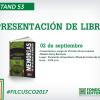 """FIL Cusco- Presentación """"Memorias de un soldado desconocido"""""""
