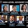 Carolina Trivelli es designada como parte del Consejo Consultivo de Alto Nivel del programa ID4D, del Banco Mundial