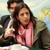 """Investigadora del IEP participa del Seminario """"Tierra y territorio: Diferentes dimensiones de un tema complejo"""""""