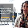 Evidencia, por Carolina Trivelli
