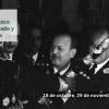 IEP presenta ciclo de discusión sobre el gobierno de Juan Velasco Alvarado