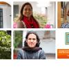 Investigadores del IEP participan en el XXVIII Seminario Anual de Investigación CIES