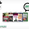El IEP en la Feria Ricardo Palma 2017:  Novedades editoriales y presentación de libro