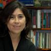 «Las nuevas clases sociales en el Perú » Diálogo entre Rolando Arellano y Tania Vásquez