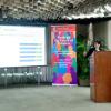 Investigadora del IEP participa de IV Cumbre Regional en Inclusión y Educación Financiera para Jóvenes en las Américas y el Caribe.