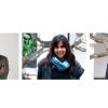 Investigadores del IEP participan del XXXI Congreso Asociación Latinoamericana de Sociología