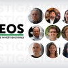 [Vídeo] Investigaciones e investigadores del IEP