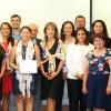 Proyecto Capital participa de la Estrategia Nacional de Educación Financiera de Chile