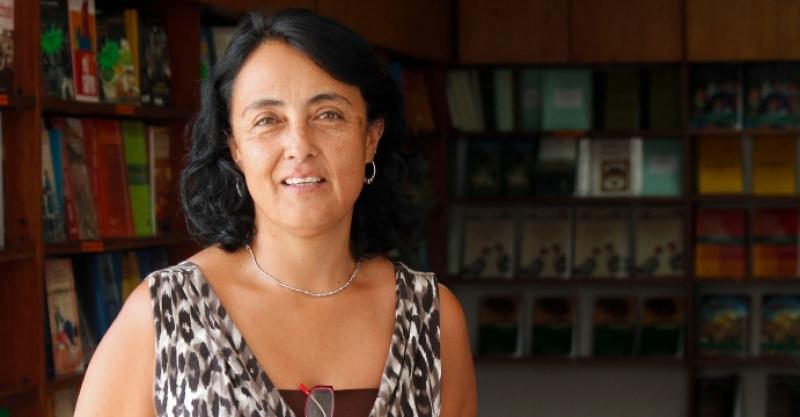 [ENTREVISTA]Peruanos creen cada vez menos en escuelas públicas y privadas