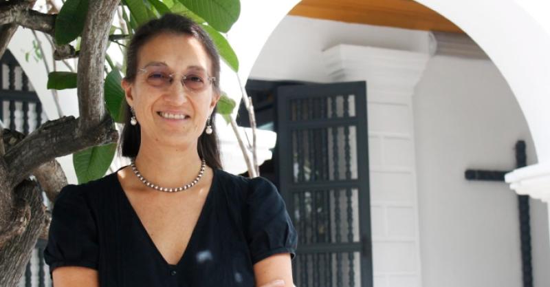 """""""Y otra vez los reguladores"""", por Roxana Barrantes"""