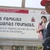 """""""Conectar al ciudadano con el Estado"""", por Roxana Barrantes"""