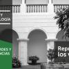 Mesas verdes y conferencias destacadas 2017: Historia y Antropología