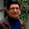 """Rolando Rojas participa del Congreso internacional """"La Independencia en debate"""""""