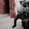 El Perú es el segundo país con las cifras más altas de inseguridad: solo Venezuela le gana