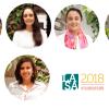 Investigadores del IEP en LASA 2018