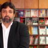 """Ricardo Cuenca participa del """"II Congreso CILME 2018 Democracia y Liderazgo Distribuido en Educación"""""""
