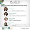"""LASA 2018 """"Estado, educación y ciudadanía en América Latina: una reflexión a partir del caso peruano"""""""