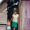 Pobreza en el Perú: qué mide y cómo se mide, por Carolina Trivelli