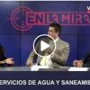 [ENTREVISTA] Políticas de agua y saneamiento en el Perú