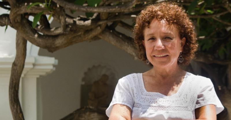 [Entrevista a María Isabel Remy] Debilidades y fortalezas del agro peruano