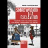 "[Reseña] ""Cautiverio y libertad"""