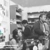 El IEP en la FIL Lima 2018: Presentaciones, novedades y ofertas