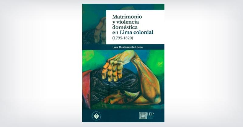 """FIL Lima 2018   Luis Bustamante: """"El machismo es la exacerbación de un sistema histórico"""""""