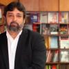 """""""La educación es un hecho político"""" , entrevista a Ricardo Cuenca"""