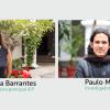Investigadores del IEP ganan en el Concurso Anual de Investigación del CIES
