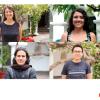 """Investigadores del IEP participan del """"Congreso anual 2018 de la Asociación Peruana de Economía"""""""