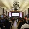 Se presentaron los resultados y aprendizajes de Proyecto Capital a 10 años de su creación
