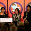Aileen Agüero codirige investigación ganadora del premio EQUALS