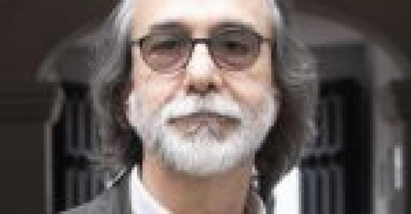 [COLUMNA] Lo importante y lo urgente, por Hérnan Chaparro