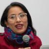 [Vídeo] Militarización y cultura política en el Perú.