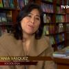 Sucedió en el Perú (TV Perú) – La migración en el Perú