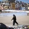La teoría que dice que la sociedad peruana es un rombo y ya no una pirámide de clases