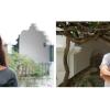 Investigadoras del IEP participan del XXIX Seminario Anual de Investigación del CIES – 2018