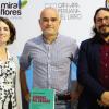 """[Vídeo] Presentación del libro """"Señores del pasado. Arqueólogos, museos y huaqueros en el Perú"""""""