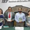 """[VÍDEO] """"Diario de un interno de medicina. Aproximaciones a la educación médica y al sistema de salud en Lima, Perú"""""""