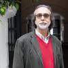 Mirando la gobernabilidad por Hernán Chaparro
