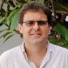 [COLUMNA] Autoridades en plural, por Jorge Aragón