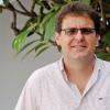 Detrás del SÍ SÍ SÍ NO del presidente Vizcarra: Referéndum 2018 , por Jorge Aragón