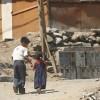 Cuánto trabajo hace falta para bajar la pobreza, por Carolina Trivelli
