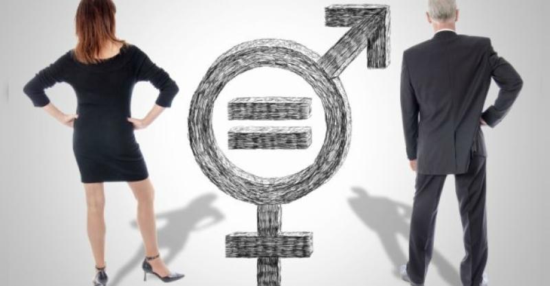 ¿Qué factores están detrás de la brecha salarial entre mujeres y hombres?