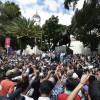 Petkoff y la Venezuela actual, por Martín Tanaka