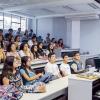 Retos en el 2019: fortalecer la reforma docente y la calidad en universidades