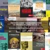 Libros del IEP entre las publicaciones más importantes de historia del Perú del 2018