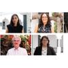 El IEP renueva Consejo Directivo para el periodo 2019-2021
